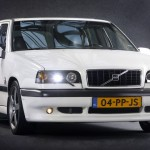 030Volvo20850Estate.jpg