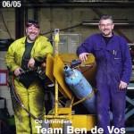 BAMRail-Teamwerkdecember2005.jpg