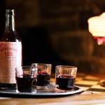 Griekenland Rode Wijn