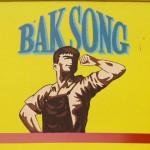 Bak Song