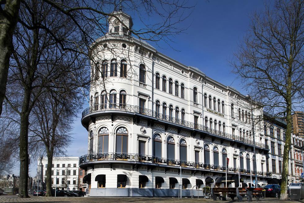 Getrankekarte Backerei Schiermeyer also Our Clients further holz Specht moreover Architectuur Rotterdam besides Blaetter. on design