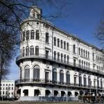 Wereldmuseum Rotterdam