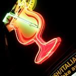 Cyprus Neon Reclame
