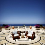 Cyprus Terras