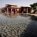 Cyprus Luxe Resort