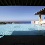 Cyprus Luxe Zwembad